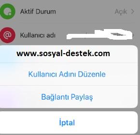 Messenger kullanıcı adını değiştirme, messenger kullanıcı adı düzenleme, messenger kullanıcı ismi, messenger kullanıcı adı nasıl değişir, messenger kullanıcı ismimi değiştirme, messenger kullanıcı bilgilerini düzenleme