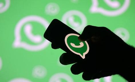 Whatsapp bildirimleri yanıp sönüyor, whatsapp bildirim var ama yok gösteriyor, whatsapp bildirim gelip gidiyor, whatsapp bildirim yanıp sönmesin, whatsapp bildirim var gözükmesin, whatsapp bildirim hatası
