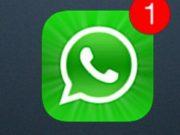 Whatsapp tatil modu nedir ne işe yarar