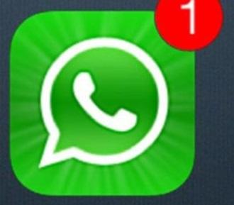 Whatsapp tatil modu nedir ne işe yarar, whatsapp tatil modu, whatsapp tatil modu nedir, whatsapp tatil modu nasıl kullanılır, whatsapp tail modu ne işe yarar, whatsapp tatil moduna alma