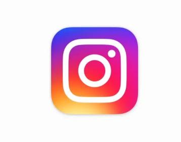 instagram çok beğenilen resmi bulma, instagram çok beğenilen resim, instagram çok beğenilen fotoğraf, instagram en çok beğenilen gönderi, instagram çok beğenilen resim nerede, instagram çok beğenilen fotoğrafı bulma