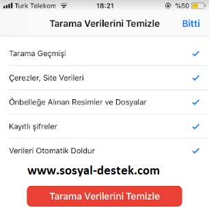 iphone chrome geçmişini temizleme, iphone chrome geçmiş görünmesin, iphone chrome geçmişini silme, iphone chrome geçmişi silinmiyor, iphone google chrome, iphone chrome geçmişi temizlenmiyor