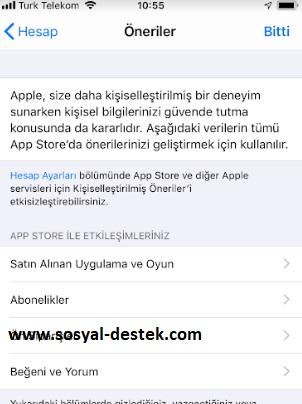 Apple store indirilen uygulamalar nerede, apple store indirilen uygulamaları bulma, apple store satın alınan oyunlar, apple satın alınan uygulamalar, iphone sildiğim uygulamalar nerede, apple store indirilen uygulamalar