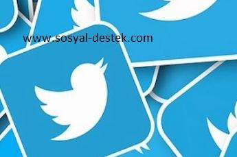 Twitter hesabı neden askıya alınıyor, twitter hesabım askıya alınmasın, twitter neden askıya alıyor, twitter askıya almasın, twitter hesabı askıya alınma nedeni, twitter askıya alınmadan önlem alma