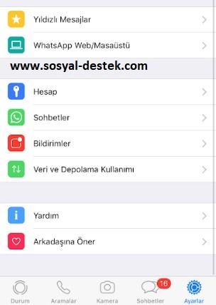 Whatsapp depolama kullanımı ne demek, whatsapp depolama kullanımı, whatsapp depolama kullanımı nedir, whatsapp depolama kullanımı ne işe yarar, whatsapp depolama kullanımı bulamıyorum