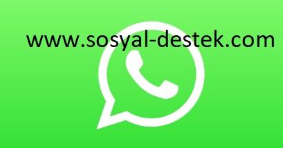 Whatsapp silince engel kalkıyor mu, whatsapp silince ne oluyor, whatsapp silersem engel gider mi, whatsapp silince engel gider mi, whatsapp silince engel iptal olur mu, whatsapp kalkınca engel kalkar mı