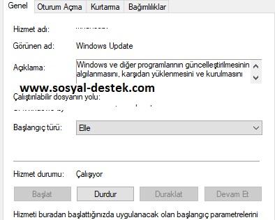 Windows 10 güncelleme açık mı kapalı mı olmalı, windows 10 güncelleme yararlı mı, windows 10 güncelleme zararlı mı, windows 10 güncelleme açık mı olsun, windows 10 güncelleme kapalı mı kalsın, bilgisayarımda güncelleme nasıl olmalı