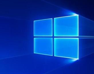 Windows 10 hızlandırma performansı arttırma, windows 10 hızlandırma, windows 10 performans artırma, windows 10 nasıl hızlanır, windows 10 performansı nasıl artar, windows 10 yavaş artırmak istiyorum