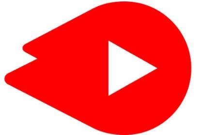 Youtube go nedir ne işe yarar kullanımı, youtube go nedir, youtube go ne işe yarar, youtube go kullanımı, youtube go ne demek, youtube go merak edilenler