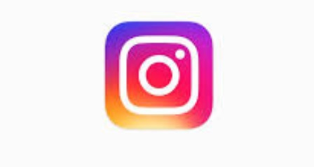 instagram dondurunca kişi engeli gider mi, instagram donunca engel gider mi, instagram dondurunca kişi engel kalkar mı, instagram dondurmak engeli geri çeker mi, instagram kişi engeli dondurunca gider mi