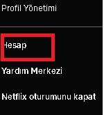 Netflix üyeliğini iptal etme kapatma, netflix üyelik iptali, netflix abonelik iptali, netflix üyelik iptal etme, netflix aboneliği iptal etme, netflix üyeliği kapatma