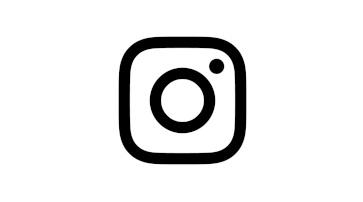 instagram hesap kapatıp açarsam engeller mi, instagram sürekli hesap açıp kapatma, instagram hesap açıp kapatma zararlı mı, instagram devamlı hesap açma kapatma, instagram hesap açıp silersem ne olur