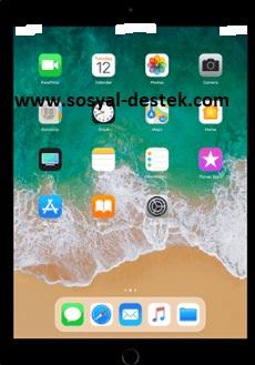 ipad uygulama neden kalkmıyor kaldıramıyorum, ipad uygulama silinmiyor, ipad uygulama kalkmıyor, ipad silinmeyen uygulamayı kaldırma, ipad kalmayan uygulamayı silme, ipad uygulama neden silinmiyor