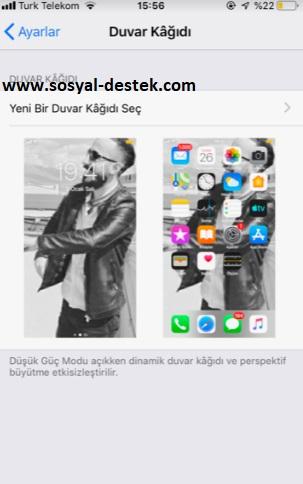 iphone duvar kağıdını değiştirme ayarlama, iphone ekran resmi, iphone duvar kağıdı, iphone duvar kağıdı ayarlama, iphone duvar kağıdı nasıl değişir, iphone ekran resmi ayarları