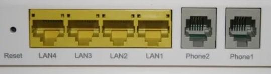 Adsl modem nasıl sıfırlanır resetleme, modem reset, modem sıfırlama, modem nasıl sıfırlanır, modem nasıl resetlenir, modem resetleme nerede