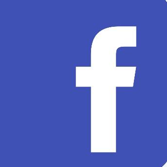 Facebook dışarı atıyor girmeme izin vermiyor, facebook uygulamadan atıyor, facebook uygulamadan atmasın, facebook dışarı atıyor, facebook girmeme izin vermiyor, facebook girişte dışa atıyor