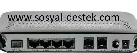 Modem içinden internet kesme mümkün mü, modem internet kesintisi, modemden interneti kesme, modem bağlantı nasıl eksilir, modem içinden internet nasıl kesilir, modemden internet kesilmesin