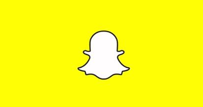 Snapchat girişe izin vermiyor dışarı atıyor, snapchat sürekli dışarı atıyor, snapchat girmeme izin vermiyor, snapchat dışa atıyor, snapchat neden dışarı atıyor, snapchat girişe izin vermiyor