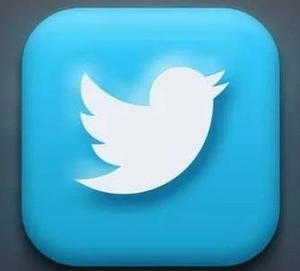Twitter hareketli profil resmi yapamıyorum, twitter hareketli profil resmi, twitter hareketli profil fotoğrafı, twitter resim yükleme formatı, twitter hareketli resim eklenmiyor, twitter hareketli resim koyulmuyor