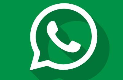 Whatsapp hesabıma başkası girebiliyor mu, whatsappa başkası girebilir mi, whatsappa başkası girmesin, whatsapp hesabıma başkası nasıl girer, whatsapp hesabıma başkası nasıl erişebilir
