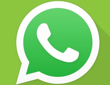 Whatsapp hesabını koruma programı var mı, whatsapp koruma programı, whatsapp nasıl korunur, whatsapp korumaya alma, whatsapp korumak için ne gerekli, whatsapp koruma programı zararlı mı