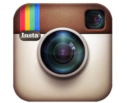 instagram güncelleme sorunu giderildi mi, instagram ekrana hiçbir şey gelmiyor, instagram güncelleme problemi giderildi, instagram güncelleme sorunu kalktı, instagram güncelleme giderildi, instagram güncelleme hatası gitti