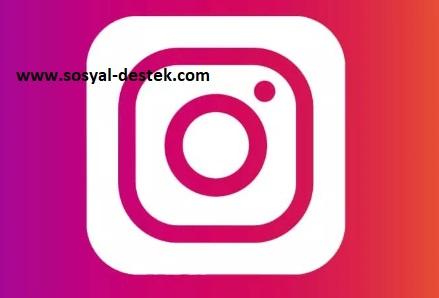 instagram kapatmadan önce uyarı gönderecek, instagram kapama öncesi uyaracak, instagram kapatma bildirimi gelecek, instagram kural ihlali bildirisi gönderecek, instagram kapama öncesi bilgilendirecek