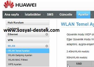 Huawei b618s 22d superbox kablosuz modem ayarları, superbox kablosuz ayarı, superbox modem kurulumu, huawei b618s 22d kablosuz ayarı, huawei b618s 22d kablosuz kurulum