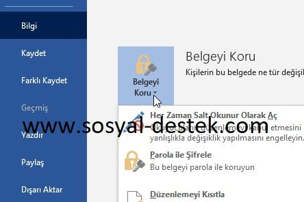 Windows 10 word dosyasını şifreleme, windows 10 dosya şifreleme, windows 10 dosya nasıl şifrelenir, word şifreleme nasıl yapılır, word dosyasını şifreleme, windows 10 word şifreleme
