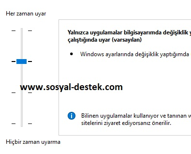 Windows 10 yönetici olarak çalıştır kapatma, yönetici olarak çalıştır kapatma, yönetici olarak çalıştır nasıl kapanır, windows 10 yönetici uyarısı kapanmıyor, windows 10 yönetici uyarısı nereden kapatılır
