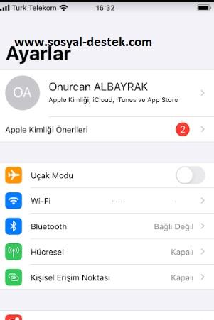 iphone erişim noktasına otomatik katılmasın, iphone erişim noktasına katılmadan sorsun, iphone erişim noktasına otomatik bağlanmasın, iphone erişim noktasına hemen bağlanmasın, iphone erişim noktasına hemen katılmasın
