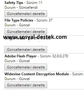 Adobe flash player engeli kalkmıyor, adobe flash player eklenti eski, adobe flash player engel gitmiyor, adobe flash player engeli kaldıramıyorum, flash player engel nasıl kalkar, flash player engeli
