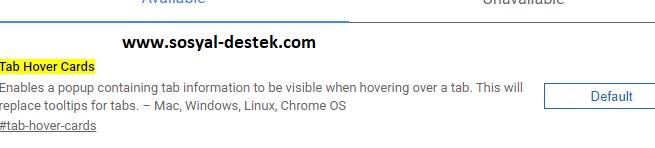 Google chrome bilgi kutuları görünmesin, chrome bilgi kutucuğu gözükmesin, chrome bilgi kutucuğu çıkmasın, chrome vurgu kutucuğu gelmesin, chrome vurgu kutucuğu görünmesin