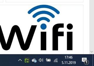 Kablosuz ağ adım gelmiyor gözükmüyor, kablosuz ağ adım görünmüyor, kablosuz ağ ismim çıkmıyor, kablosuz ağ adım neden çıkmıyor, çevre ağlar var benim ağım yok, kablosuz ağ adım gözükmüyor