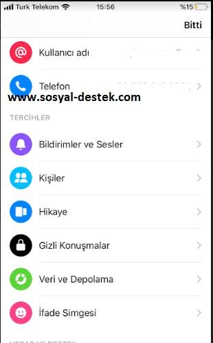 Messenger fotoğraf ve videolar kaydedilmesin, messenger fotoğraflar kaydedilmesin, messenger otomatik kaydetmeyi kapatma, messenger kaydetme nasıl kapanır, messenger kaydetme kapanmıyor, messenger video kaydedilmesin