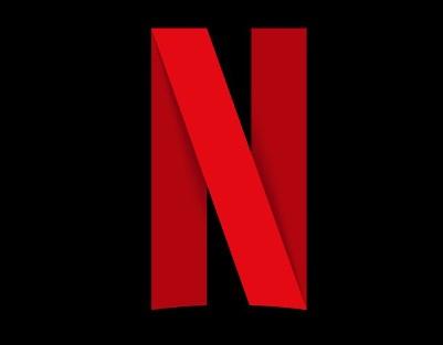 Netflix N W 3 6 hata kodu alıyorum, netflix hata alıyorum, netflix n w 3 6 hatası, netflix hata kodu n w 3 6, hata kodu n w 3 6, netflix hatası gitmiyor