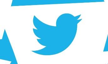 Twitter yüklemesi çok uzun sürüyor hatası, twitter üzgünüz hatası, twitter yükleme zaman aldı, twitter yüklemesi uzun sürüyor, twitter yükleme uzun sürdü, twitter yüklemede sorun var