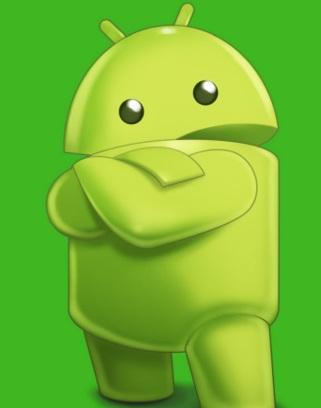 Android kişi mevcut değil hatası alıyorum