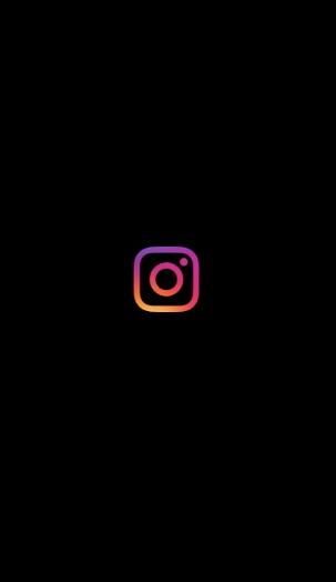 Instagram karanlık modu açma etkinleştirme
