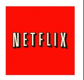 Netflix bağlanılamıyor hatasının çözümü