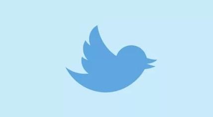 Twitter kendiliğinden kapanmasın dışarı atmasın