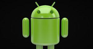 Android uygulama yanıt vermiyor hatası