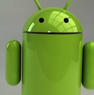android video izleme hatası
