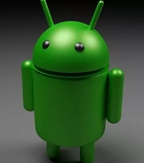 Android yazılım güncellemesi durduruldu sorunu ve çözümü
