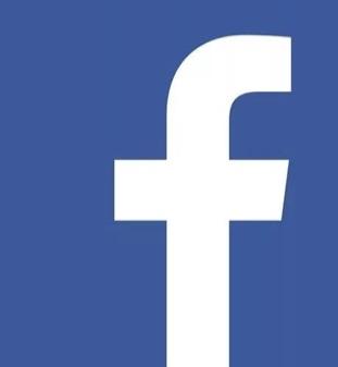 facebook yanıt vermiyor