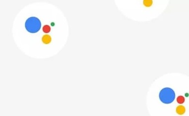 google asistan kapatma