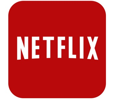 Netflix pin değiştirme