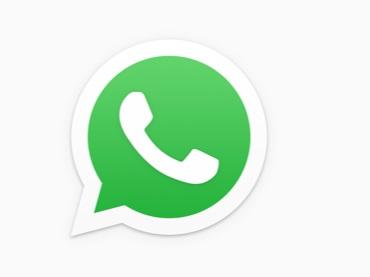 whatsapp sesli mesaj çalışmıyor