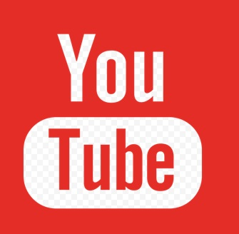 Youtube şifre değiştirme nasıl yapılır