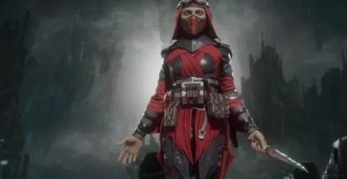 Mortal kombat 11 sistem gereksinimleri